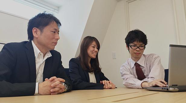 hyouka_meeting